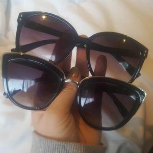 2 pairs super cute